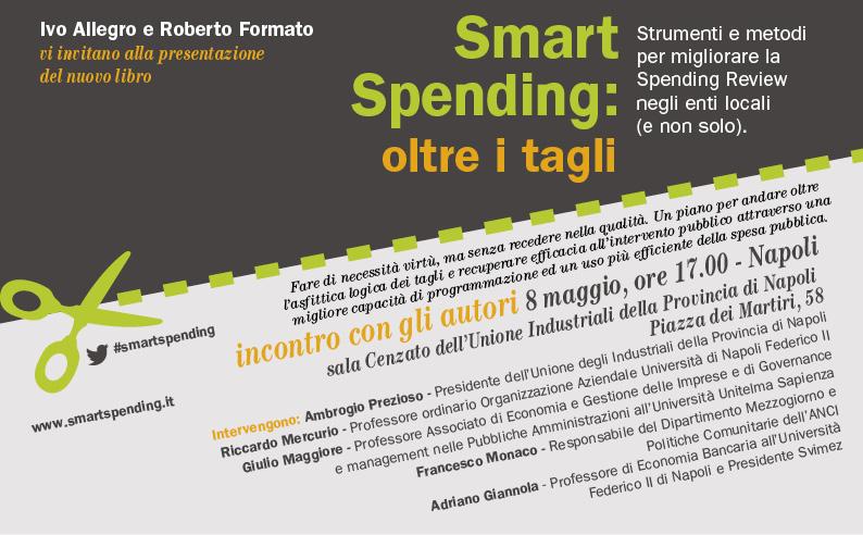 invito-08-05 Unione Industriali di Napoli